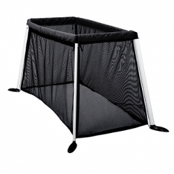 lit parapluie compact phil and teds traveller