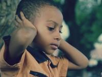10 phrases à ne pas prononcer devant un enfant