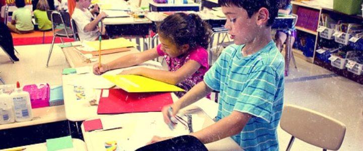 réforme des rythmes scolaires, le débat