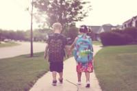 rentrée scolaire : 6 astuces pour l'aborder sans stress