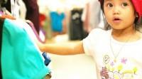 Tyrannie des marques : nos enfants sont-ils soumis ?