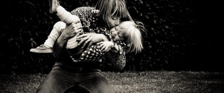 enfants : 30 raisons de les aimer