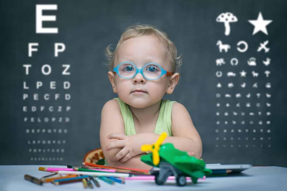 15 trucs à ne pas dire à votre enfant le jour de la rentrée des classes