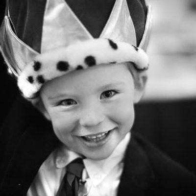 enfant unique : enfant roi ?