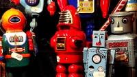 idées cadeaux : les jouets connectés