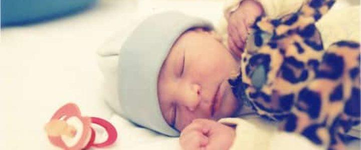 TOP 10 des pires faire-part de naissance