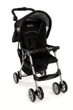 poussette-canne-graco-citisport-luxe