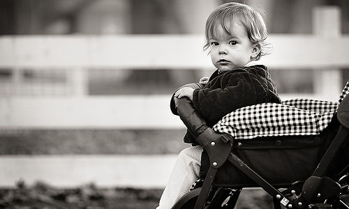 Sélection poussette canne pour bébé