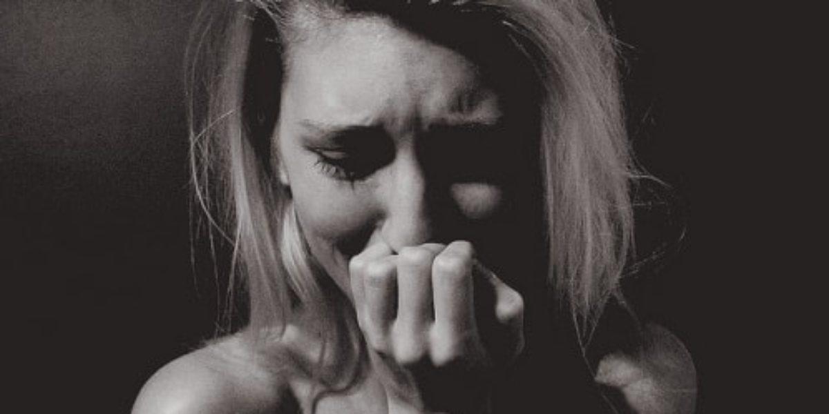 Ces situations qui font culpabiliser les parents