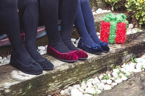 Pisamonas : chaussures pour enfants au meilleur prix