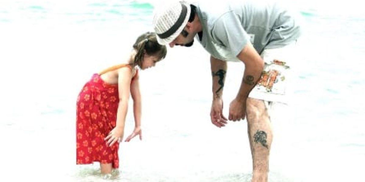 15 trucs que je fais depuis que j'ai un enfant