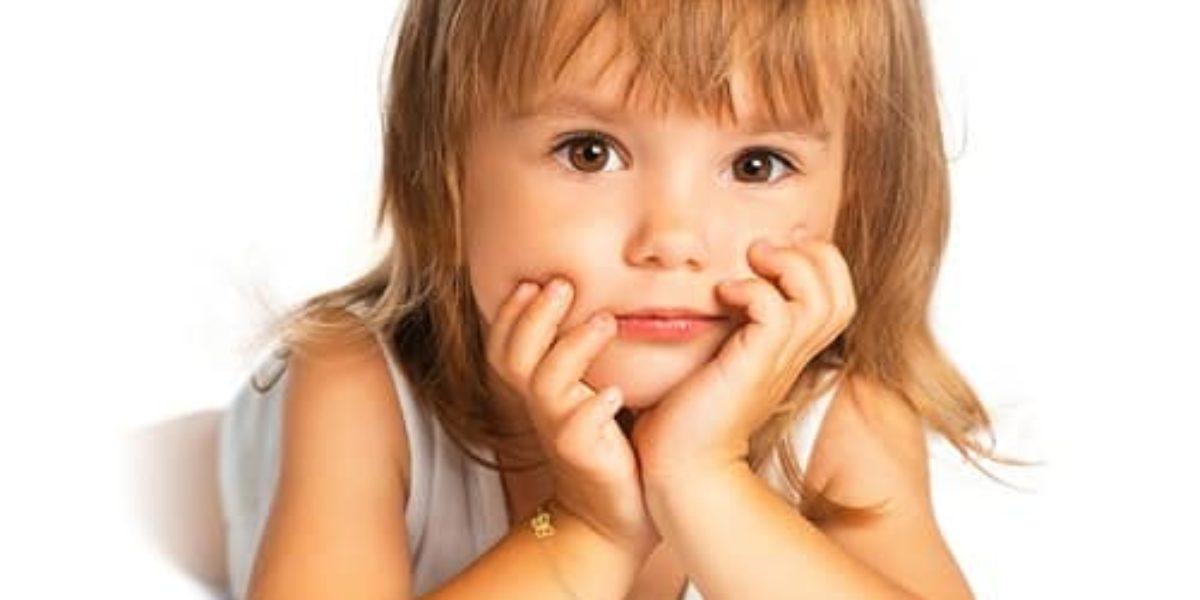 PremierCadeau : bijoux pour enfants