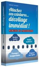 livres de blogueuses : décollage immédiat