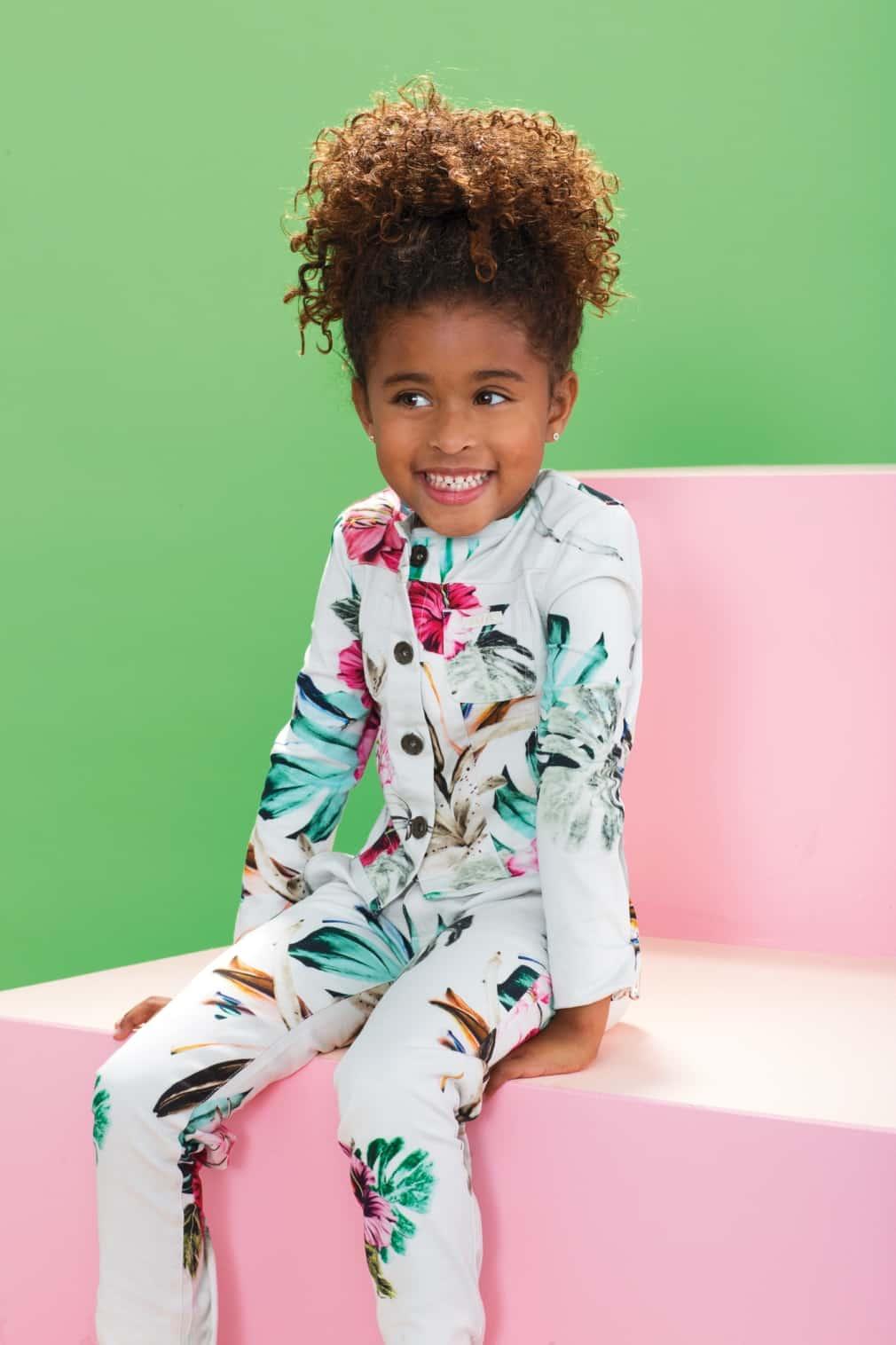 Guess Kids : vêtements enfants