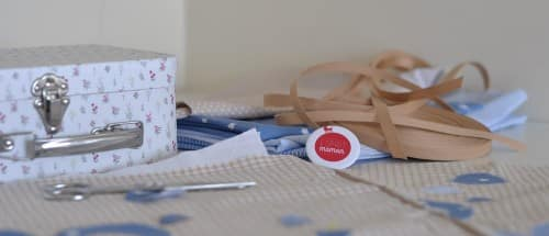 Esprit Maman : cadeaux de naissance pour futures mamans