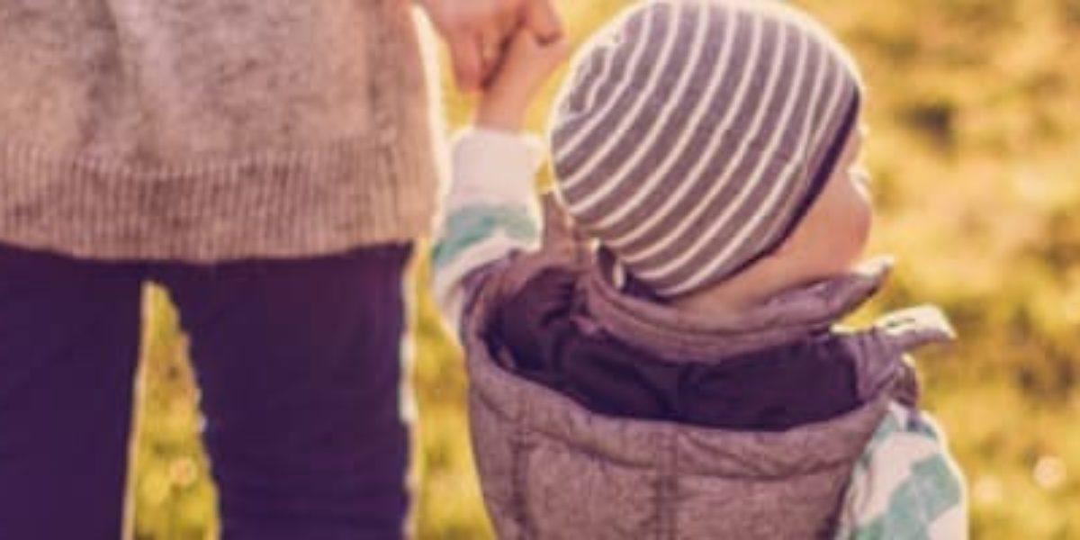 percentil : vêtements pour enfants comme neufs