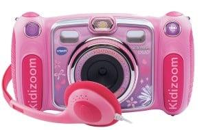 appareil photo numérique pour enfants : kidizoom duo vtech