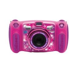 Kidizoom Duo Vtech appareil photo pour enfant