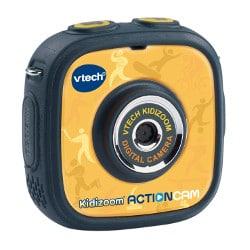 Kidizoom Action Cam Vtech appareil photo pour enfant