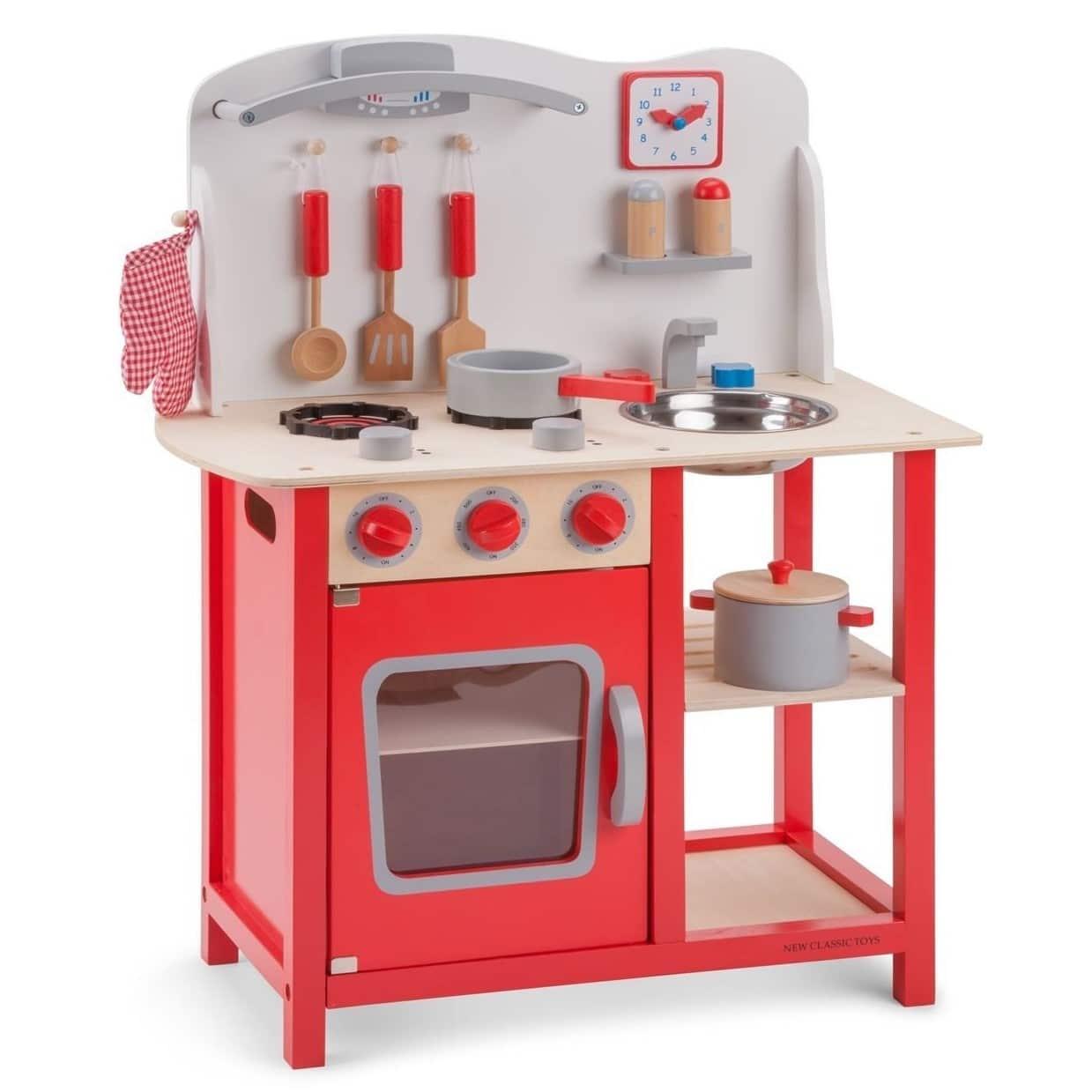 cuisine pour enfants bon appétit new classic toys