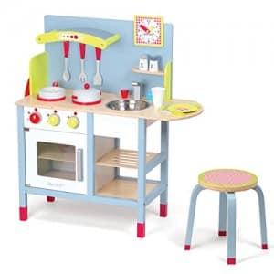 cuisine pour enfants picnik janod