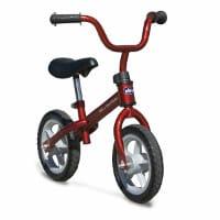 vélo sans pédale chicco pour enfant