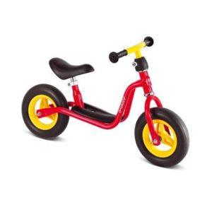 vélo sans pédale puky pour enfant à partir de 2 ans