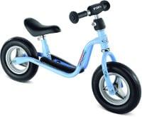vélo sans pédale puky pour enfant