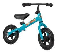 vélo sans pédale speedbike feber pour enfant