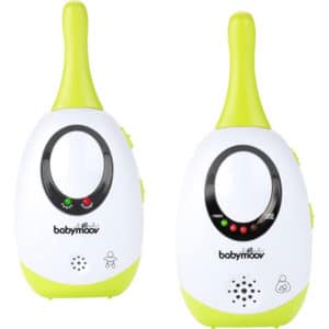 Babymoov Simply Care: babyphone pas cher