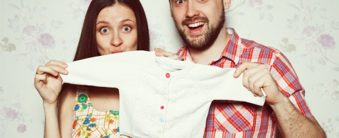 parents modernes