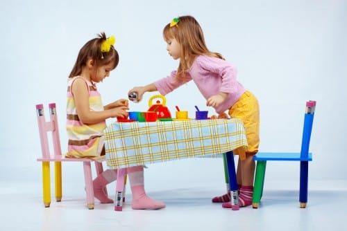cuisine pour enfants - sélection