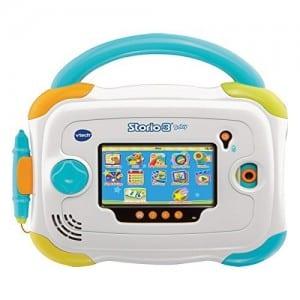tablette pour enfants storio 3 baby