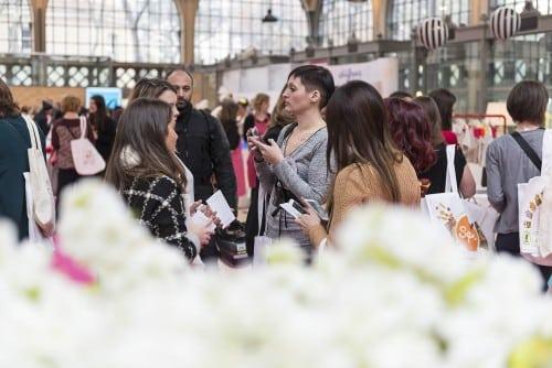 Efluent mums 2015 : espace d'échanges entre parents connectés
