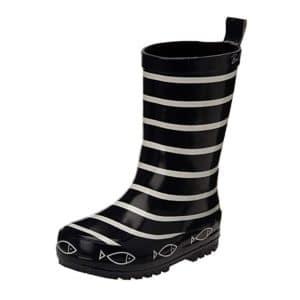 4395a1f99b971 TOP 10 marques de bottes de pluie pour enfant