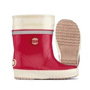 bottes pour enfant nokian footwear
