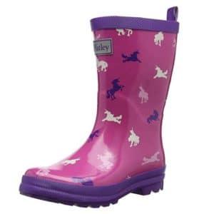 date de sortie: 2759d 7e532 TOP 10 marques de bottes de pluie pour enfant