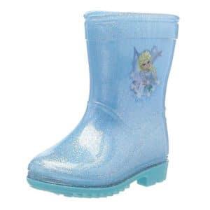 bottes de pluie pour enfants Disney