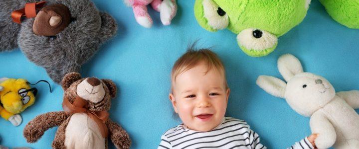 Wesco Family : jeux d'éveil pour enfants