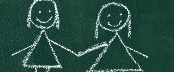 livres pour enfants sur l'homoparentalité
