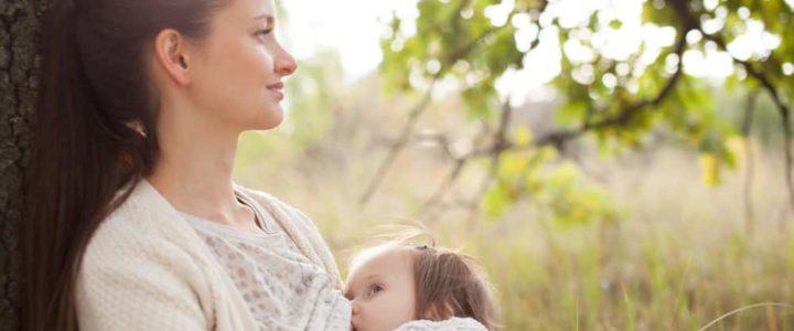 Prévenir les allergies de bébé