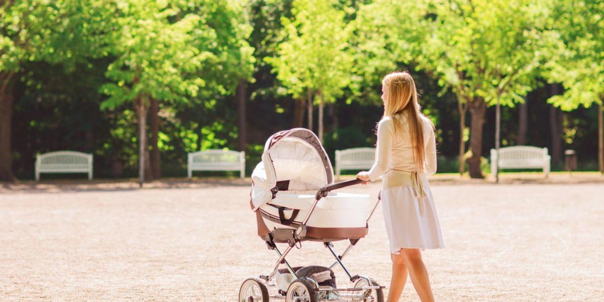 ▶️ TOP 20 poussette naissance pour bébé