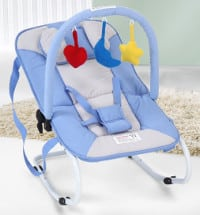 transat bébé infantastic