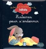 livres pour bébés - Histoires à raconter pour les bébés