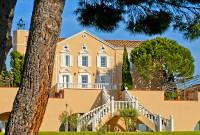 clubs de vacances en famille : découvrez Roquebrune-sur-Argens