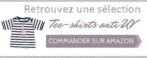 acheter-tee-shirt-anti-UV