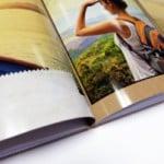 fête des mères : livre photo personnalisé