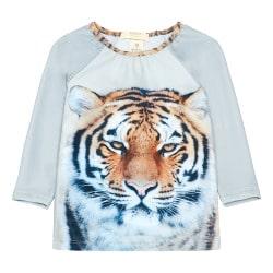 tee shirt anti UV pour enfant chez smallable