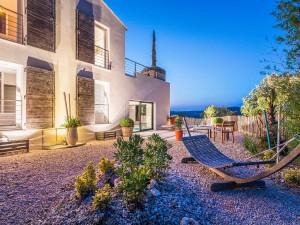 location de vacances en famille en Languedoc-Roussillon