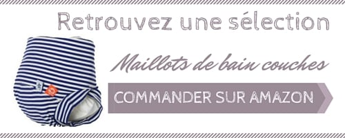 acheter-maillots-couches